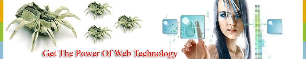 web designers, india web developers, india web solutions, india website designing, flash animators india, web, design, web designing india, internet, website services, provider, database, e-solutions, domain names, web hosting, e-commerce, email, secure, networks, graphic, marketing, online, flash, applications, animation, technology, support, technical, consulting, Shailja InfoTech